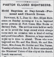 Fort Green BaptismJun_15__1905