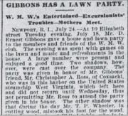 Gibbions_Jul27__1905