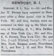 Burney_Nov6__1913