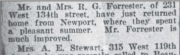 Forrester_Oct14__1909