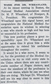 Wheatland_Sep16__1909
