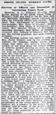 women's leagueMar1__1906