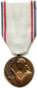 Medaille_de_la_reconnaissance_francaise