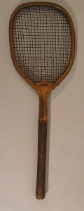 Tennis_Racket,_Feltham.