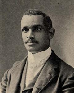 Van Horne, Alonzo